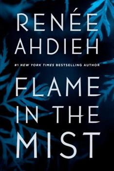 Flame in the Mist - Book #1 of the Flame in the Mist