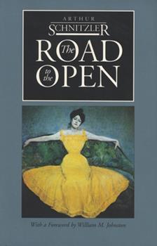 Der Weg ins Freie 0520077741 Book Cover