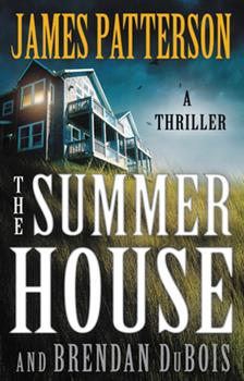 Hardcover The Summer House Book