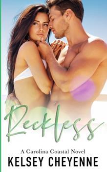 Paperback Reckless Book