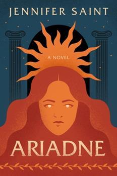 Hardcover Ariadne Book