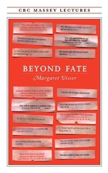 Beyond Fate 0887846793 Book Cover