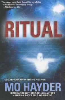 Ritual 1554681987 Book Cover