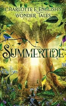 Paperback Summertide Book
