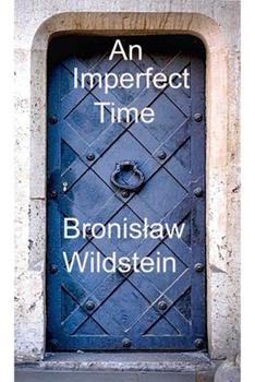Paperback An Imperfect Time Book