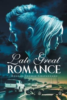 Paperback Late Great Romance Book