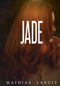 Paperback Jade [French] Book