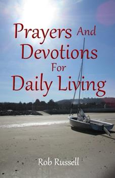 Paperback Prayers and Devotions for Daily Living Book