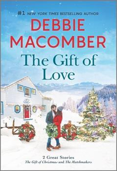 Mass Market Paperback The Gift of Love Book
