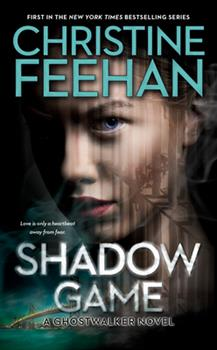 Shadow Game 0515135968 Book Cover