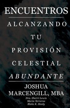 Paperback Encuentros [Spanish] Book
