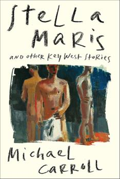 Paperback Stella Maris: And Other Key West Stories Book