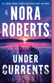 Under Currents 1250207096 Book Cover