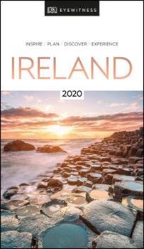 Ireland 0756660734 Book Cover