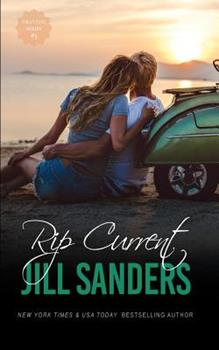 Rip Current - Book #3 of the Grayton