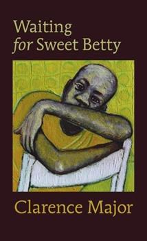 Waiting for Sweet Betty 1556591799 Book Cover