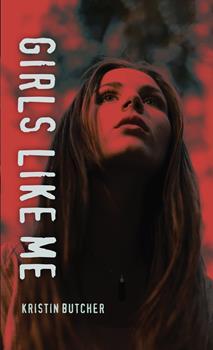 Girls Like Me 145982055X Book Cover