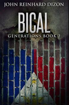 Hardcover Bical: Premium Hardcover Edition Book