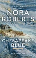 Chesapeake Blue 0739430416 Book Cover
