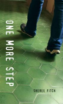 One More Step 155143248X Book Cover