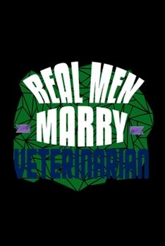 Paperback Real Men Marry Secretary : Hangman Puzzles - Mini Game - Clever Kids - 110 Lined Pages - 6 X 9 in - 15. 24 X 22. 86 Cm - Single Player - Funny Great Gift Book