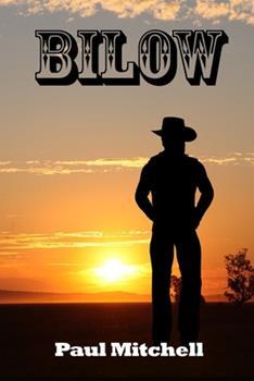 Paperback Bilow Book
