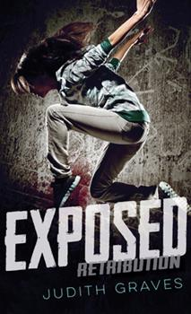 Exposed - Book  of the Retribution