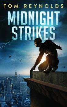 Midnight Strikes - Book  of the Meta #0