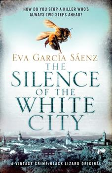Eva García Sáenz Books List Of Books By Author Eva García Sáenz