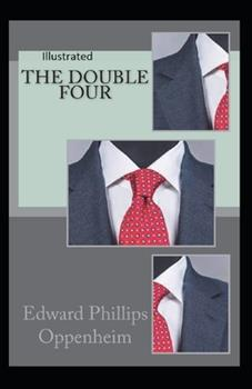 Paperback The Double Four Illustrated Book