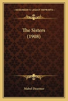Paperback The Sisters Book