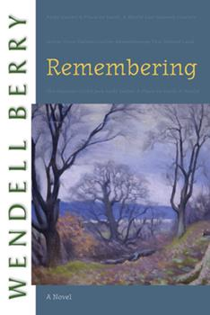 Remembering 0865473307 Book Cover
