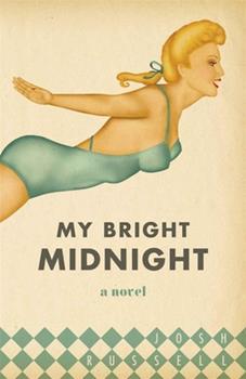 My Bright Midnight 0807136964 Book Cover
