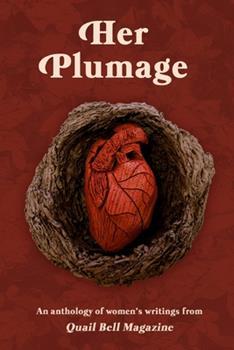Paperback Her Plumage Book