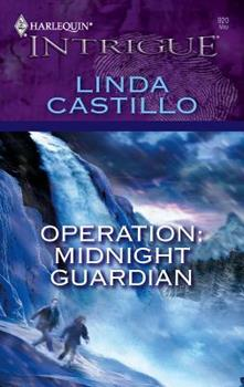 Operation: Midnight Guardian - Book #3 of the Operation: Midnight