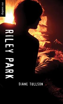 Riley Park 1554691249 Book Cover
