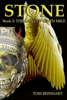 Paperback The Saint of Seven Mile Book