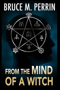 Paperback From the Mind of a Witch Book