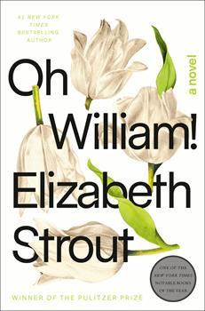 Hardcover Oh William! Book