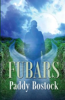 Paperback Fubars Book