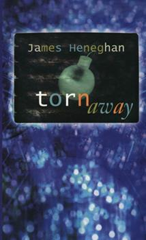 Torn Away 1551432633 Book Cover