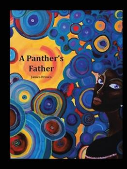 Paperback A Panther's Father Book