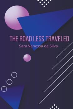 Paperback The Road Less Traveled Book
