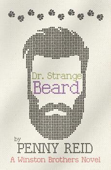 Dr. Strange Beard - Book  of the Green Valley Chronicles