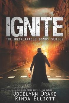 Ignite 1082024686 Book Cover