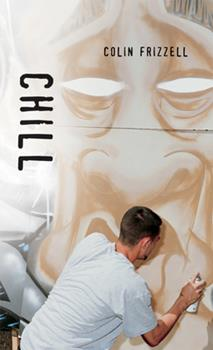 Chill (Orca Soundings) 1551435071 Book Cover