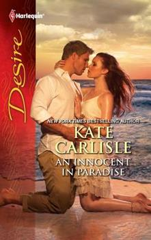 An Innocent in Paradise - Book #1 of the Island Paradise duet