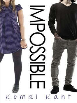 Impossible - Book #1 of the With Me