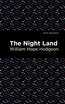 Paperback The Nightland Book