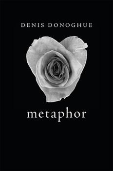 Metaphor 0674430662 Book Cover